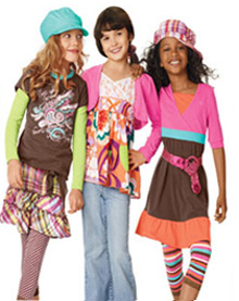 childrens-place-canada-sale