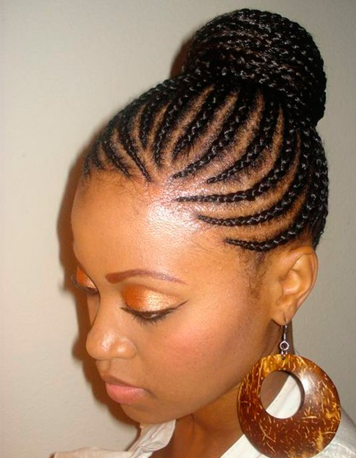petite-womans-girls-cornrows-designs-pictures-ager-pussy